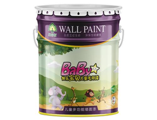 工程漆和烟台家装水漆的区别