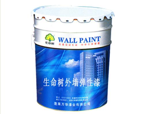 烟台水漆和乳胶漆有什么区别呢?